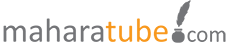 Maharatube | الموقع الأول لتنمية المهارات باللغة العربية